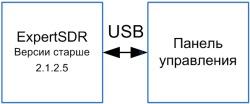 paneltoesdr1.jpg