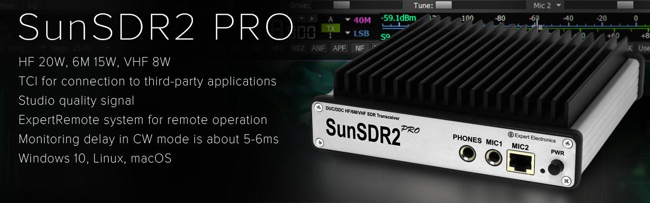 SunSDR2PRO_EN.jpg