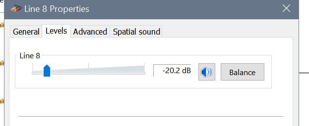 sound2.png