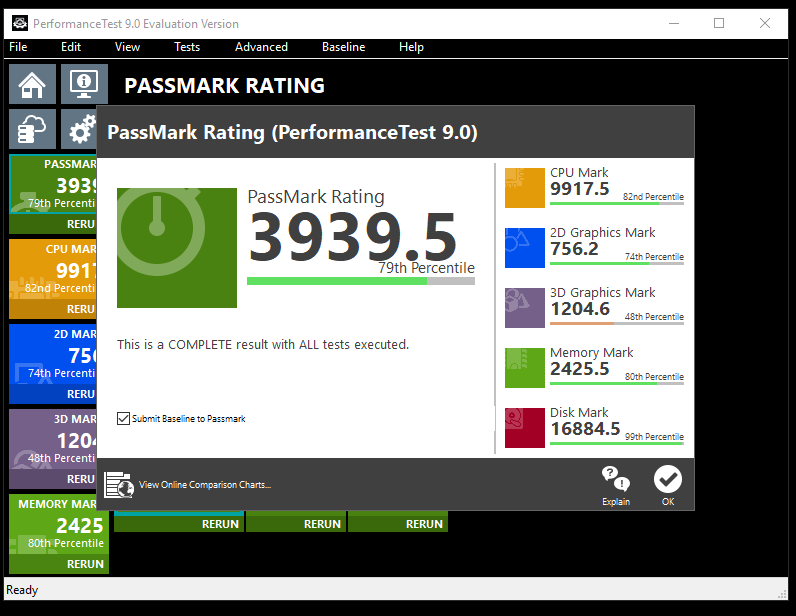 Passmark91TBSamsungNVMe.M.2PNG.png