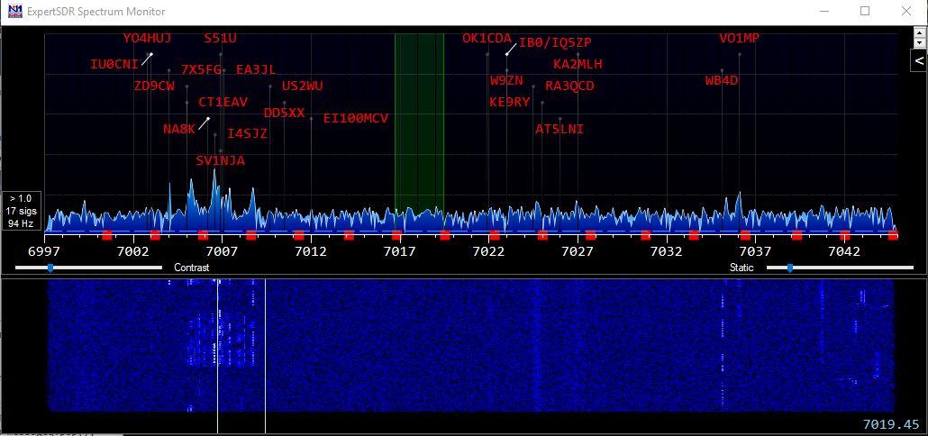 expert-sdr-spectrum.jpg
