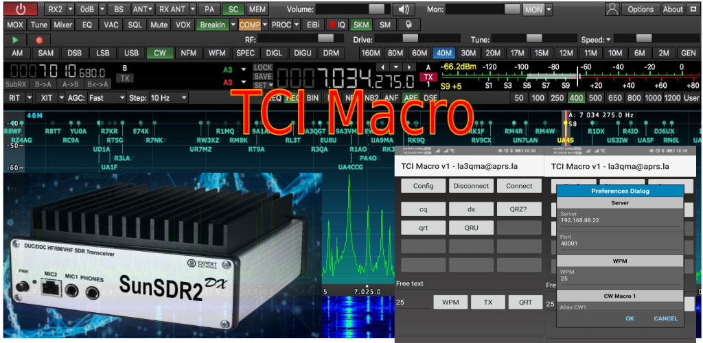 TCIMacroFEATURE.png