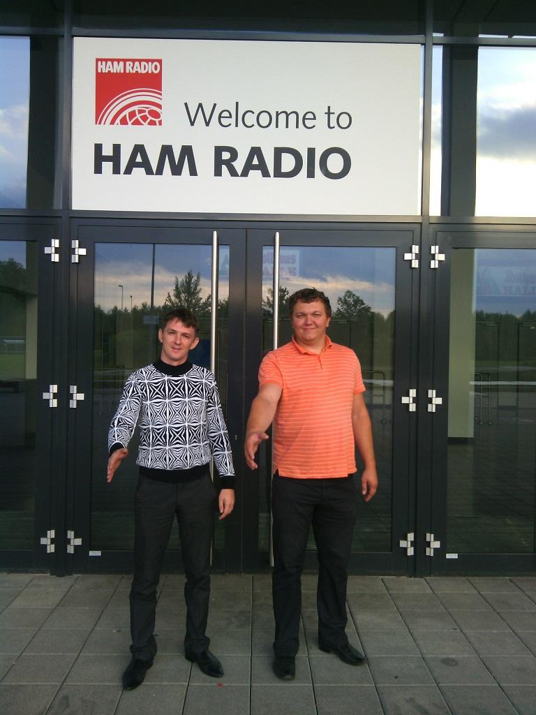 HAMRADIO_Welcome.jpg
